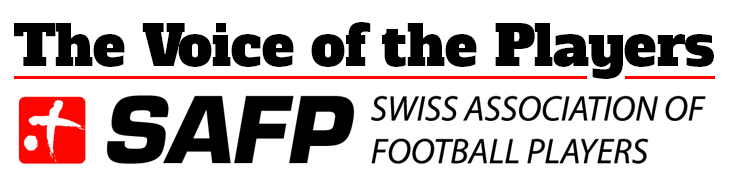 SAFP - The Voice of the Players