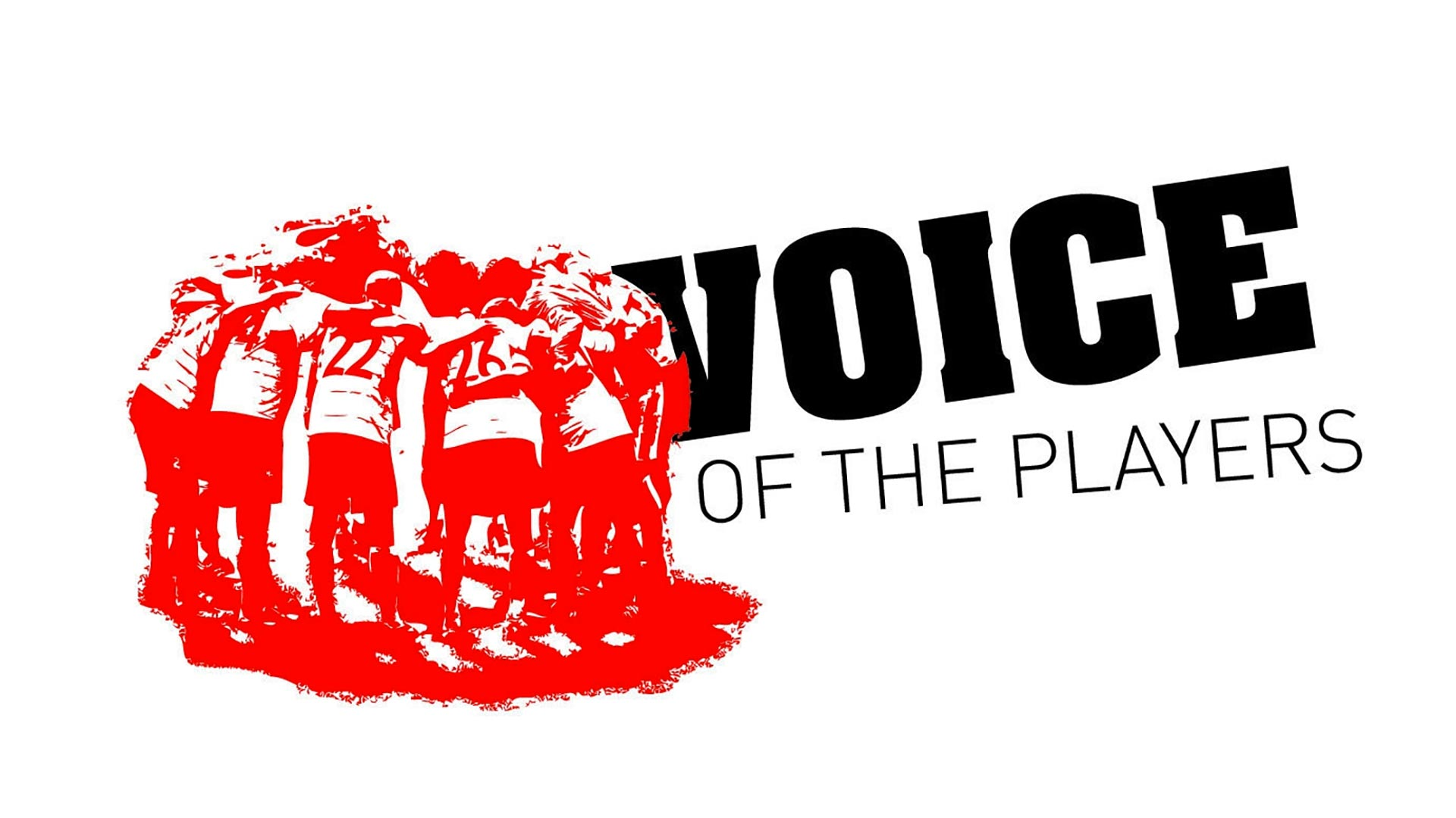 Voice of the Players